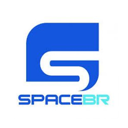 spacer-br